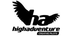High_Adventure DUTY FREE