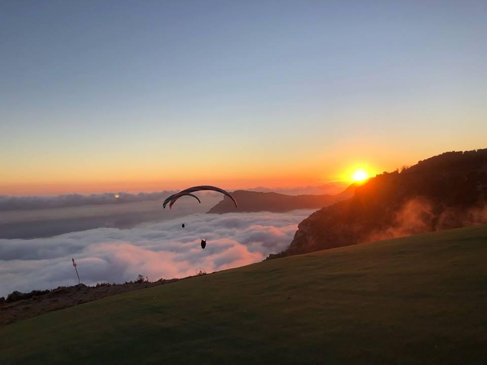 PHI-paraglider-2