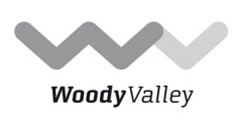 Woody Valley DUTY FREE