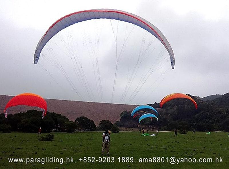 paragliding_school